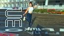 SHUFFLE DANCE MUSIC MIX + Best shuffle dance girls #1