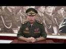 Глава Росгвардии потребовал сатисфакции от Навального