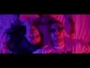 Iggy Azalea - Kream ft. Tyga на татарском. Татарский РЭП клип кавер