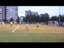 Dynamo Unics Gorbach
