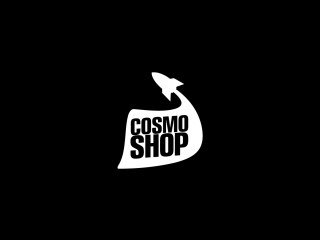 COSMO АКЦИЯ