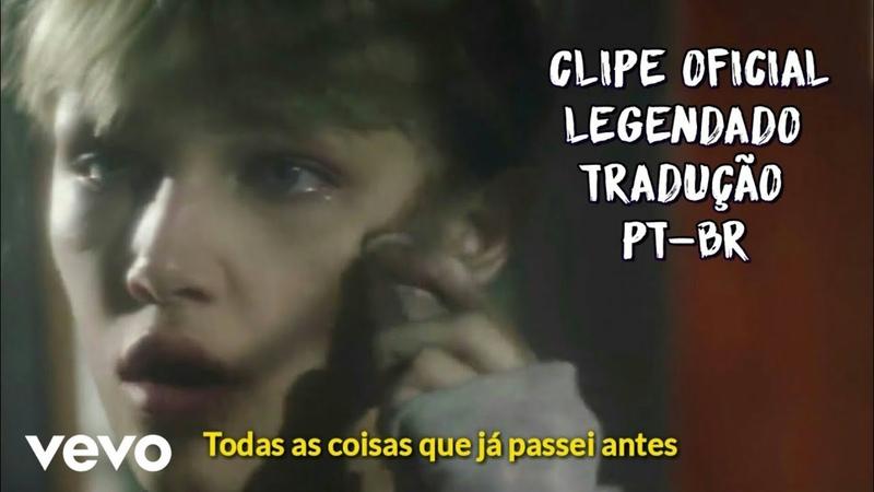 Grace VanderWaal - Clearly (Clipe Oficial) (Legendado/Tradução) (PT-BR)