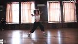 Benny Blanco, Halsey & Khalid - Eastside - jazz-funk by Juliya Oschepkova - Dance Centre Myway