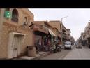 Сирия корреспондент ФАН побывал в Абу Кемале куда возвращается мирная жизнь