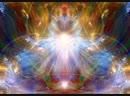 Соединение с потоком отца Небесного