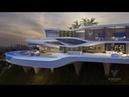 Exceptional Architecture Concepts From Vantage Design Group - Architecture Design