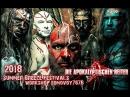 Die Apokalyptischen Reiter Rockpalast Summer Breeze Festival Live 2018