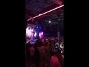 Ночной клуб «ЧАСЫ» г. Белгород — Live