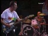 Joe Strummer &amp The Mescaleros - Brand New Cadillac