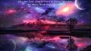 Chicane feat. Lisa Gerrard Duane Harden - One More Week (Saba Mash Up)