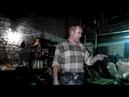 Дымогенератор. Часть 3. Плюсы и минусы. Обзор после года использования