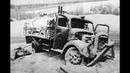 Тайны маркировочной таблички грузовика Mercedes Benz L3000 1938 года выпуска