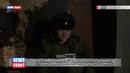 Боец НМ ДНР Нечисть Чтобы не пустить боевиков в сторону Дебальцево, я пошел защищать Славянск