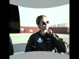 captain marvel | carol danvers