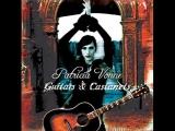Patricia Vonne - Traeme Paz (2005, album
