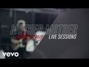 Mother Mother - Ghosting (Live Sessions)