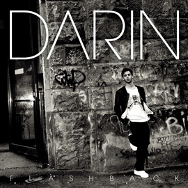 Darin альбом Flashback (Deluxe Edition)