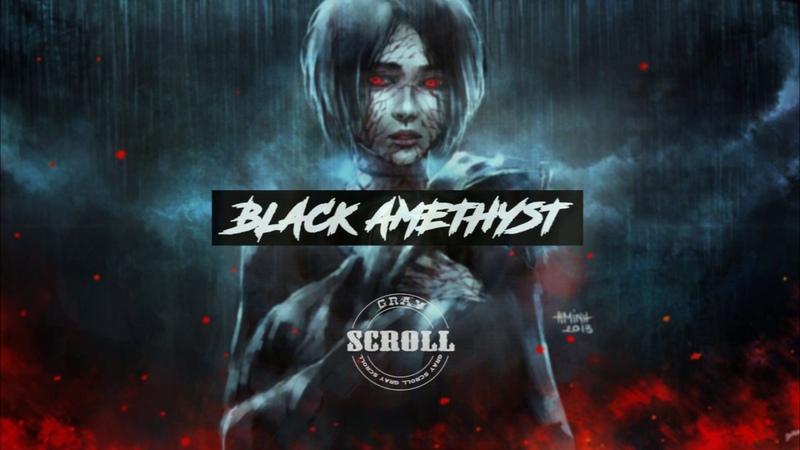 [FREE] KILLSTATION PRXJEK SCARLXRD type beat Black Amethyst