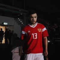 Николай Шистеров фото