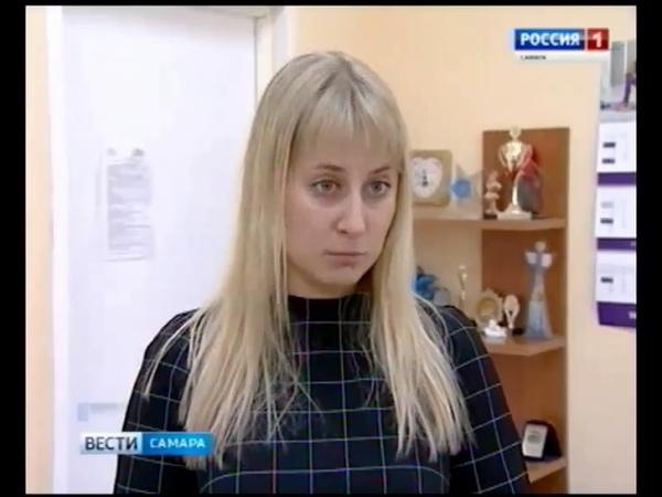 Терехова Полина 9 лет в финале детского Евровидения 2017