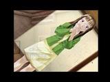 Kana Little Sister ~ Смешанные чувства к Кане ~ 15 серия