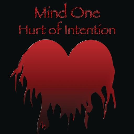 Mind One альбом Hurt Of Intention