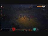 Истязание 6 Правильный Билд Некроманта с Нуля DaDaBoRoDa Diablo III