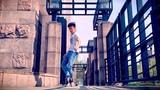 Sing Me To Sleep (Marshmello Remix) Alan Walker KJ