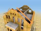 Поэтапная инструкция для строительства дома - Заметки строителя