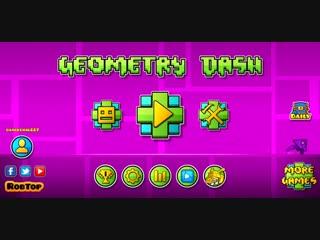 Geometry Dash_2019-02-12-21-14-21.mp4