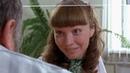 СУПЕР ФИЛЬМ! ДЕРЕВЕНСКАЯ КОМЕДИЯ Не надо печалиться Русские комедии, Русские фильмы