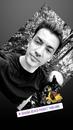 Arsenie Todiras фото #18