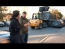 Спасение от педофила пылающий суд и осенние стрелки Отдел происшествий 15 10 2018 Невские новости