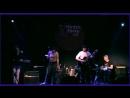MORPHO PELEIDES - Океан (new)
