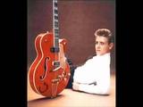 Eddie Cochran - Skinny Jim (1956, piano overdub)