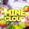 MineCloud » IP: mc.minecloud.su « 1.8-1.14.4