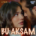 """Erkenci Kuş on Instagram: """"#CanEm'in aşk dolu anları!💑 #ErkenciKuş yeni bölümüyle bu akşam @startv'de! #erkencikuşdizi @1demetozdemir @canyaman @ca..."""