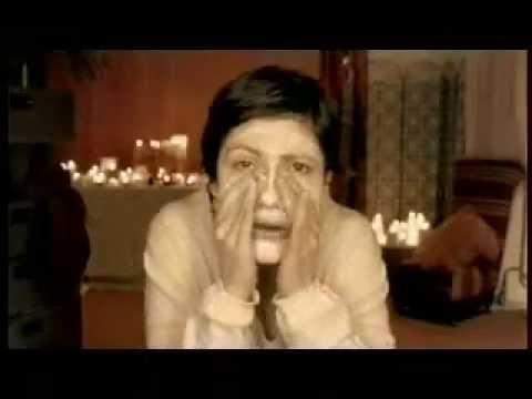 Elisa - Gli Ostacoli del Cuore (official video)