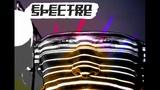 Electro Spectre - A Man-Made Sun (Album Preview 2018)