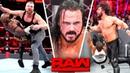 WWE Raw Full Highlights 31th December 2018 HD - WWE Monday Night RAW Full Highlight 31/12/18 HD