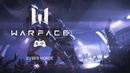 Warface - Cyber Horde [PEGI 16]