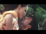 Akshay Kumar &amp Mahima Chaudhry- Sambala- Dj DimixeR Max Vertigo