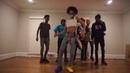Tisakorean- Dip | HiiiKey | Ayo Teo Gang WoahDance WoahChallenge