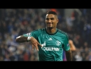 Kevin-Prince Boateng-KING