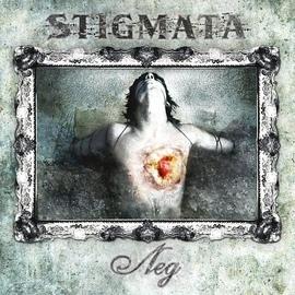 Stigmata альбом Лед