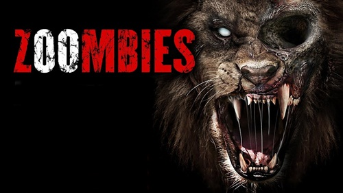 Zoombies In Hindi Dubbed Torrent