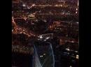Башня Федерация 89 этаж
