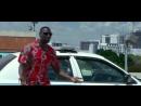 Шутки в сторону: Миссия в Майами (Le Flic de Belleville) (2018) трейлер русский язык HD / Омар Си /