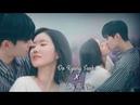 Do Kyung Seok ✘ Kang Mi Rae    Настоящая любовь это...