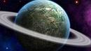 Entdecken Exoplaneten im Universum - Sind wir allein - Weltraum Dokumentation Deutsch